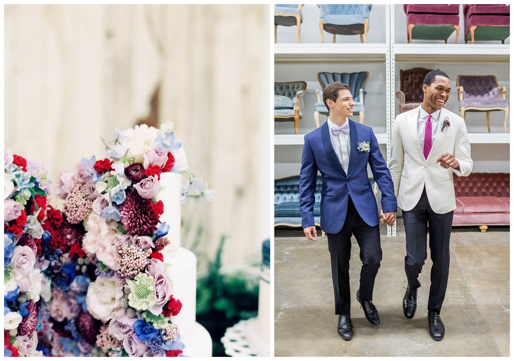 2020_Wedding_Trends_Pantone_0129.jpg