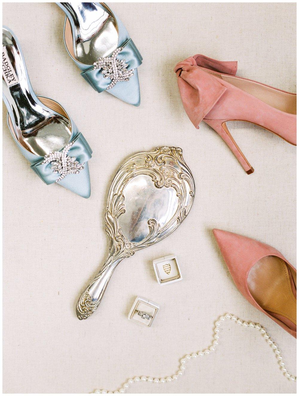 2020_Wedding_Trends_Pantone_0128.jpg