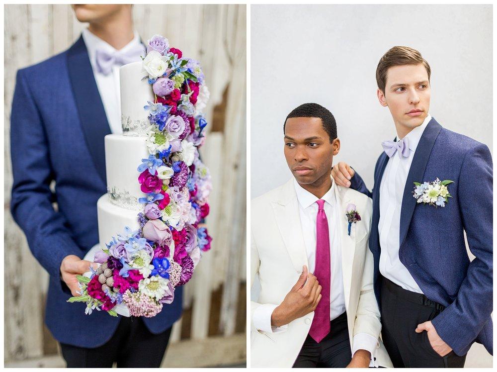 2020_Wedding_Trends_Pantone_0131.jpg