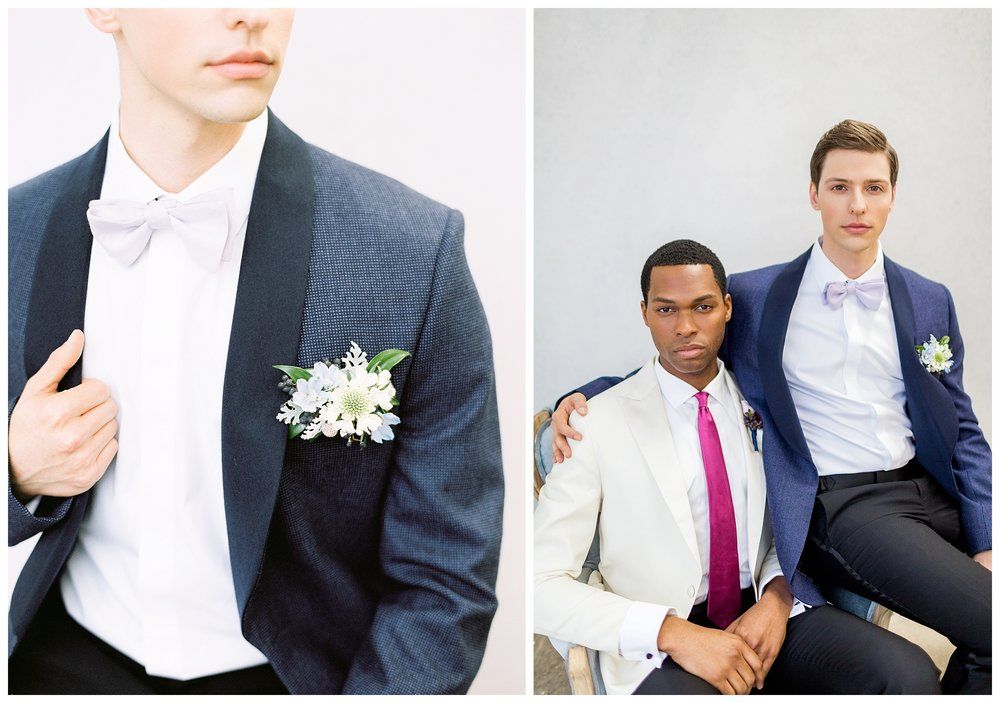 2020_Wedding_Trends_Pantone_0133.jpg