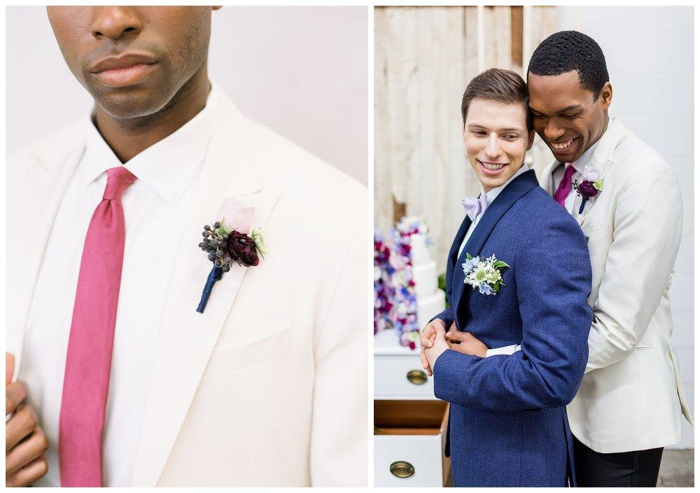2020_Wedding_Trends_Pantone_0135.jpg