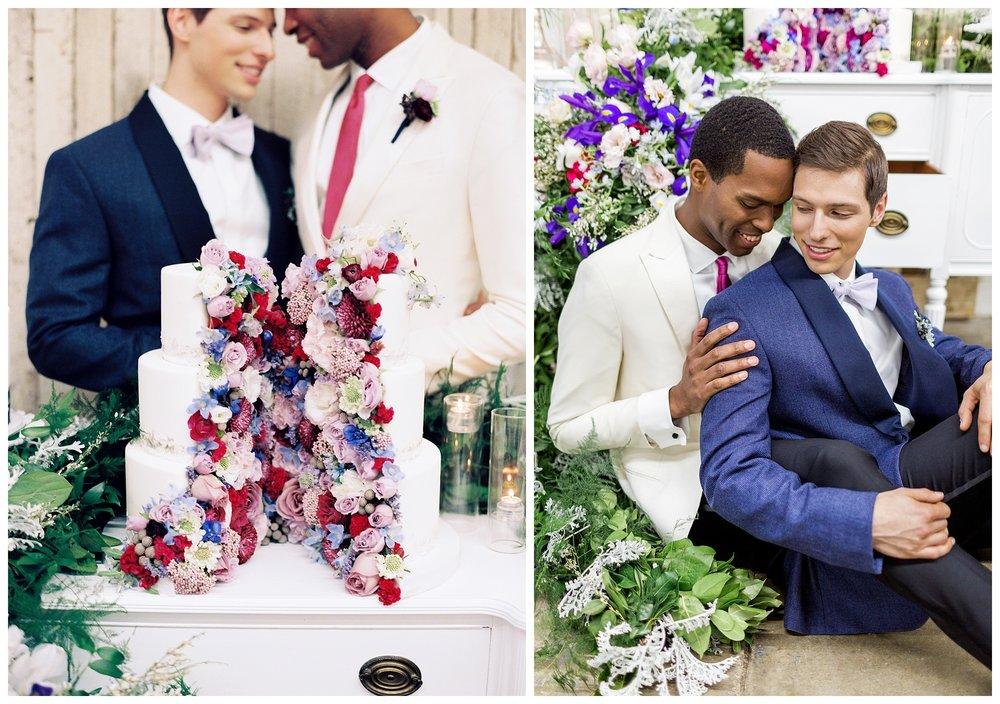2020_Wedding_Trends_Pantone_0137.jpg