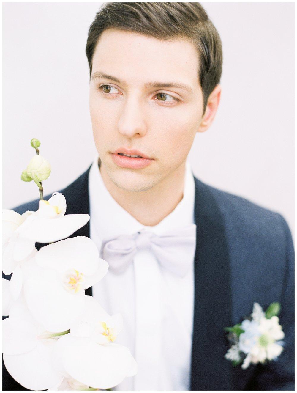 2020_Wedding_Trends_Pantone_0136.jpg