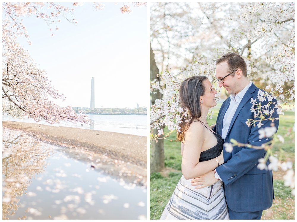 DC+Cherry+Blossom+Engagement+Kir2ben+Photography_0018.jpg
