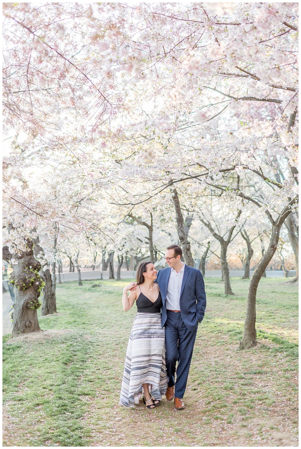 DC+Cherry+Blossom+Engagement+Kir2ben+Photography_0017.jpg