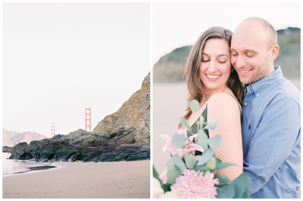 San Francisco Engagement Session Sutro Baths Baker Beach_0006.jpg