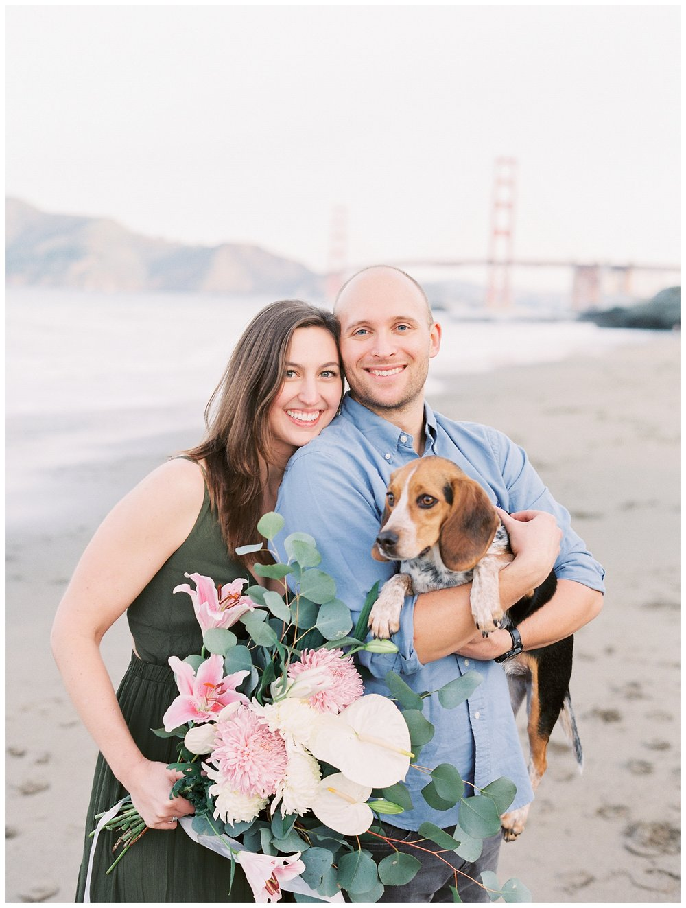 San Francisco Engagement Session Sutro Baths Baker Beach_0005.jpg