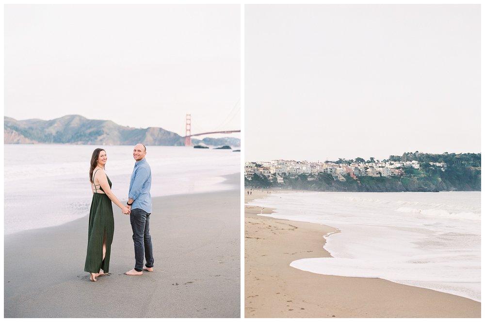 San Francisco Engagement Session Sutro Baths Baker Beach_0008.jpg