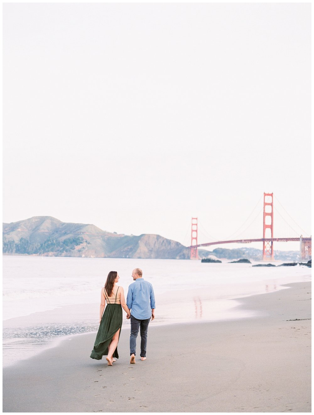 San Francisco Engagement Session Sutro Baths Baker Beach_0009.jpg