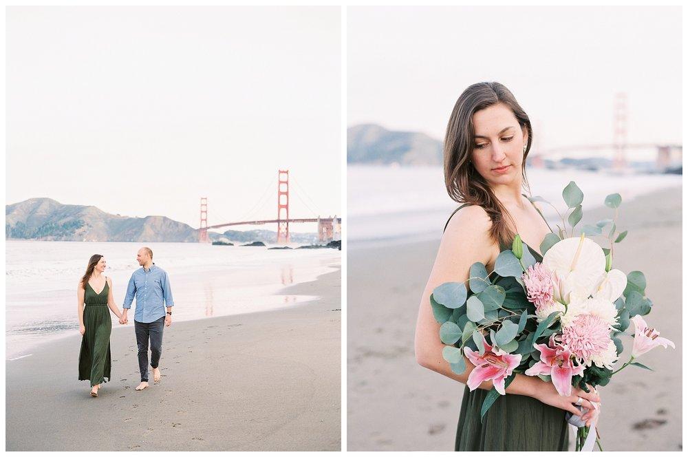 San Francisco Engagement Session Sutro Baths Baker Beach_0012.jpg