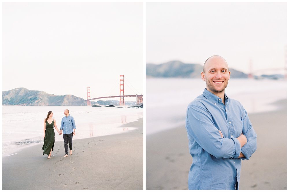 San Francisco Engagement Session Sutro Baths Baker Beach_0014.jpg