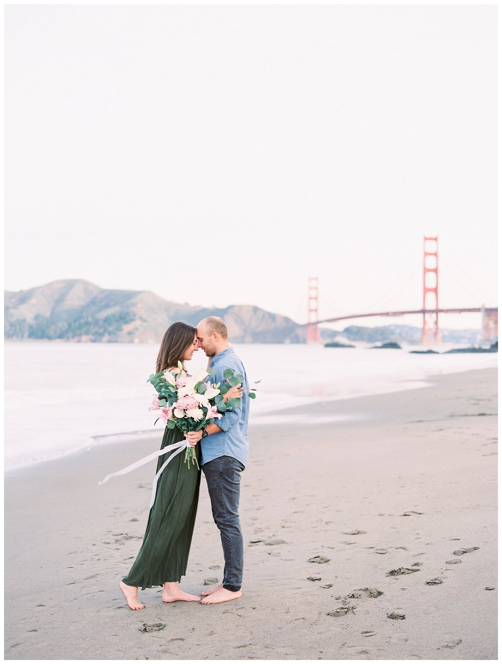 San Francisco Engagement Session Sutro Baths Baker Beach_0015.jpg