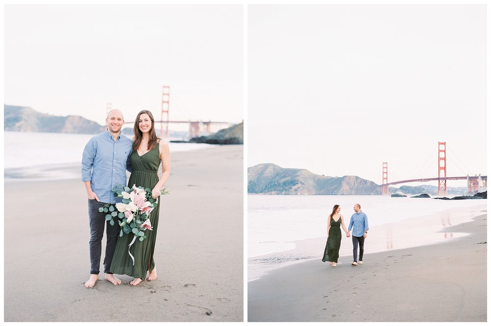 San Francisco Engagement Session Sutro Baths Baker Beach_0025.jpg