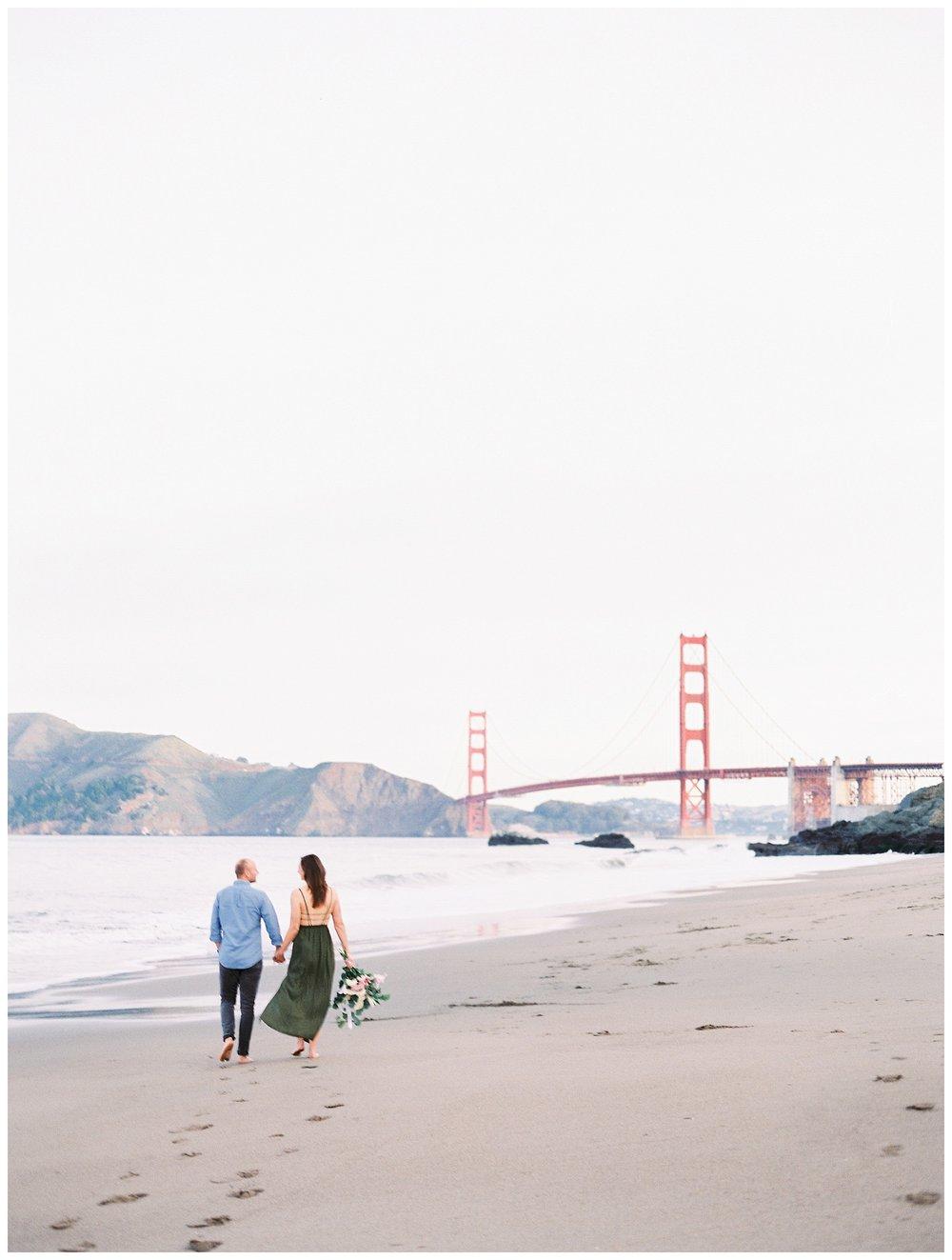 San Francisco Engagement Session Sutro Baths Baker Beach_0024.jpg
