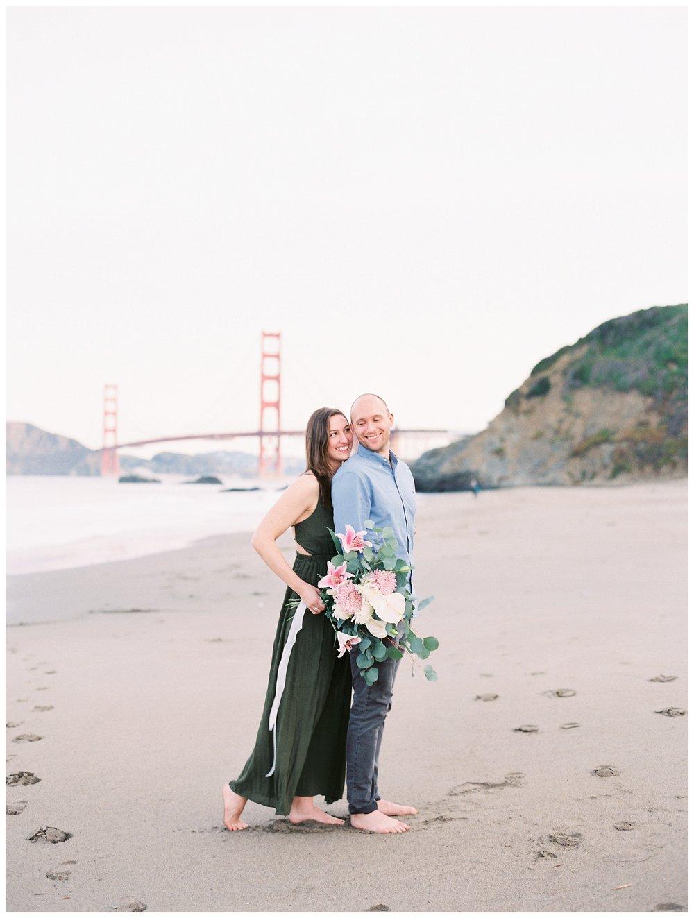 San Francisco Engagement Session Sutro Baths Baker Beach_0026.jpg