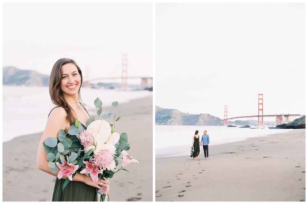 San Francisco Engagement Session Sutro Baths Baker Beach_0029.jpg