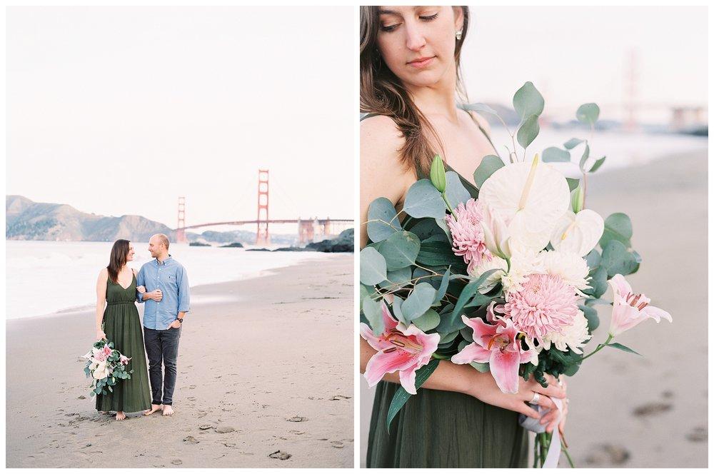 San Francisco Engagement Session Sutro Baths Baker Beach_0031.jpg