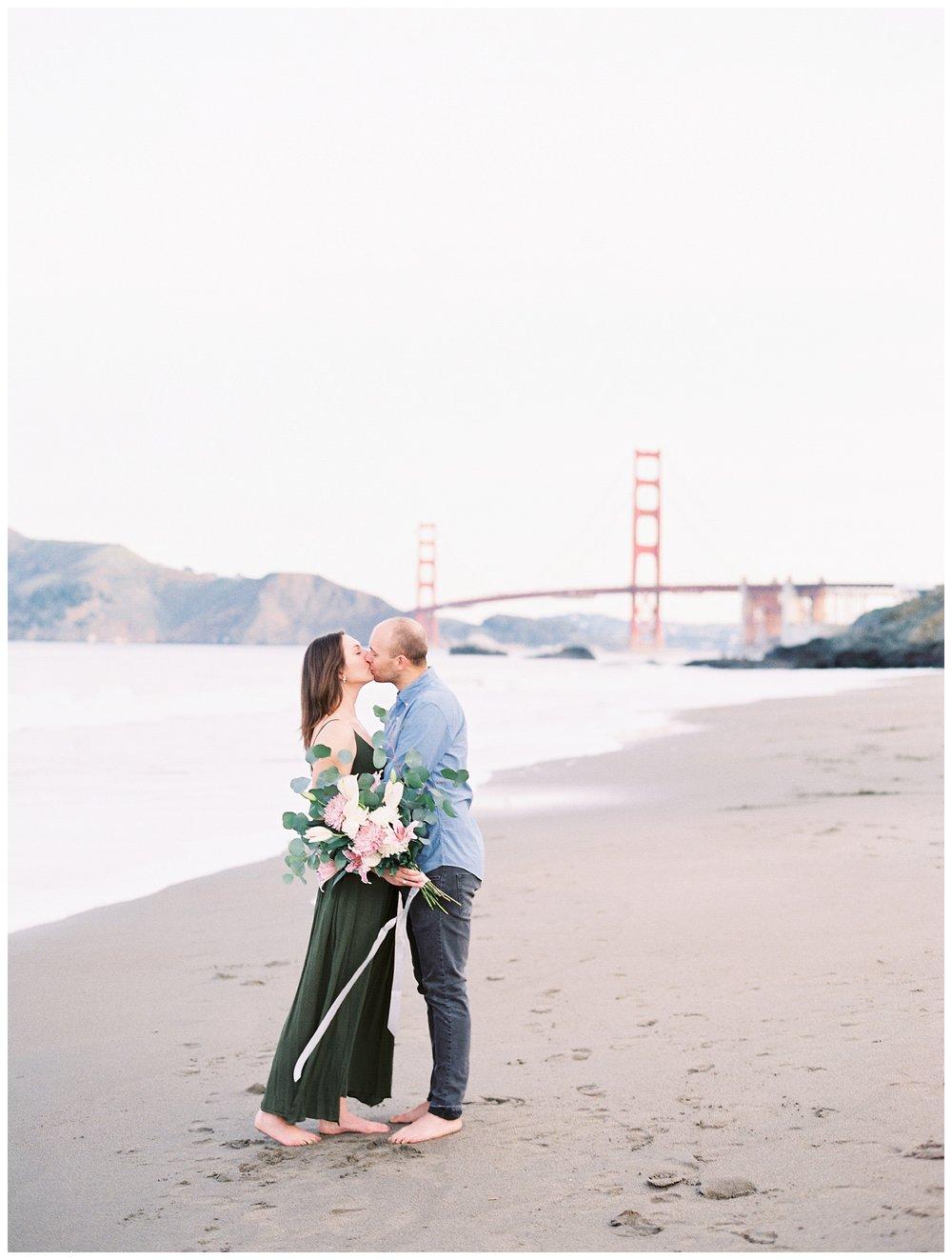 San Francisco Engagement Session Sutro Baths Baker Beach_0030.jpg