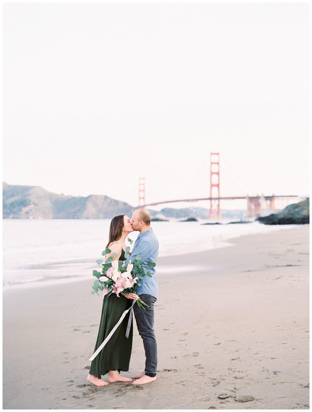San Francisco Engagement Session Sutro Baths Baker Beach_0036.jpg