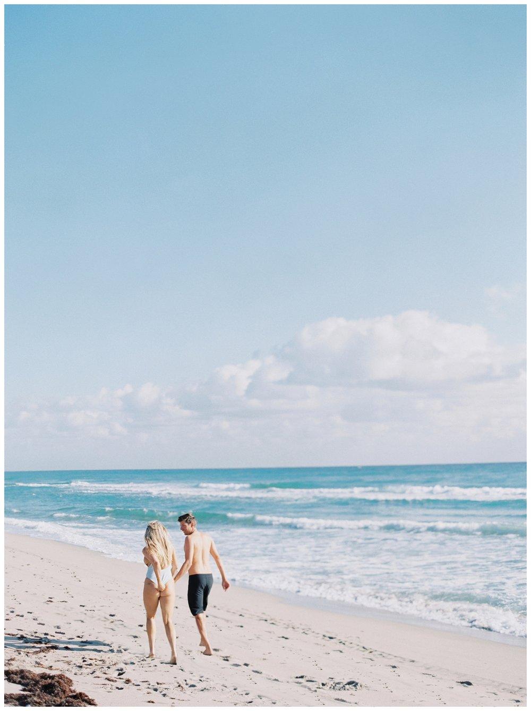 Surfboard Engagement Florida Wedding Photographer Kir Tuben_0001.jpg