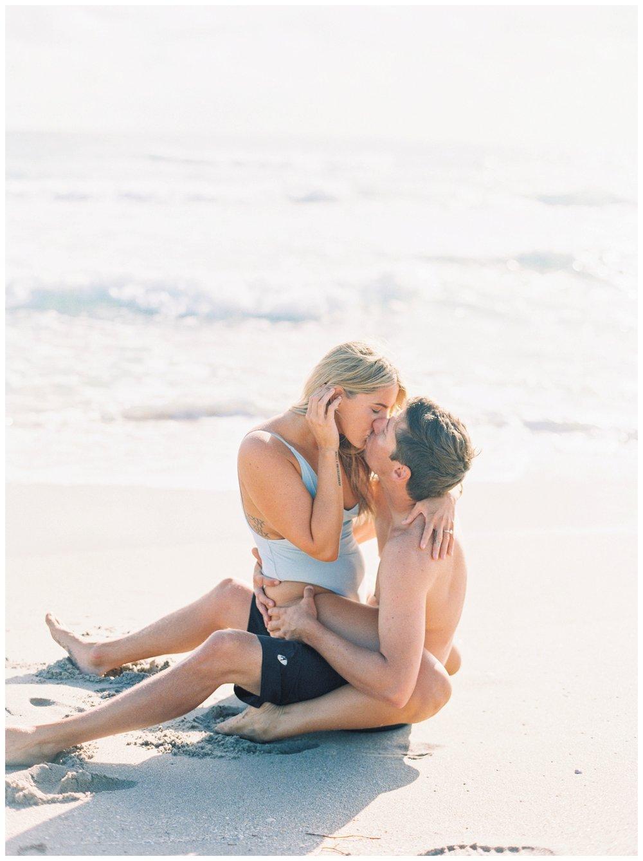 Surfboard Engagement Florida Wedding Photographer Kir Tuben_0019.jpg