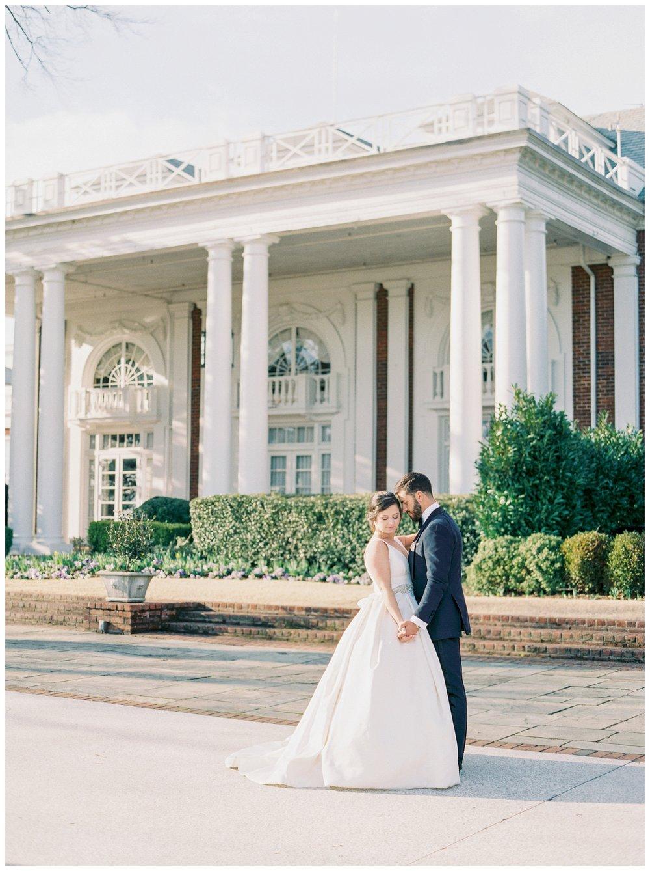 Country Club of Virginia Wedding | Richmond Wedding Photographer_0001.jpg