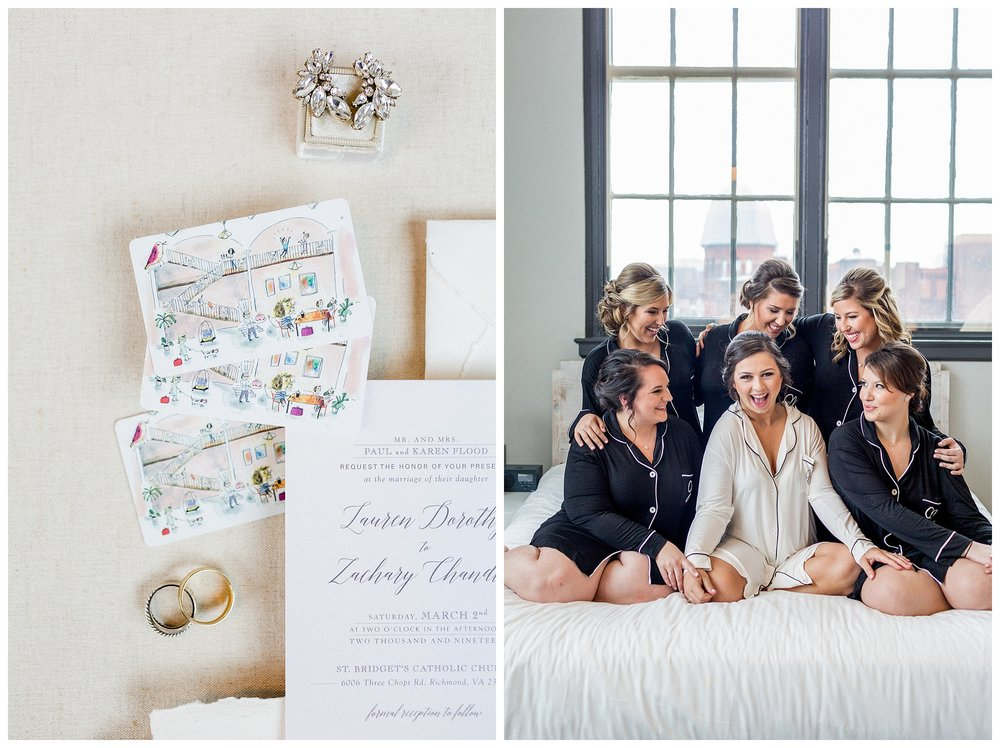 Country Club of Virginia Wedding | Richmond Wedding Photographer_0012.jpg