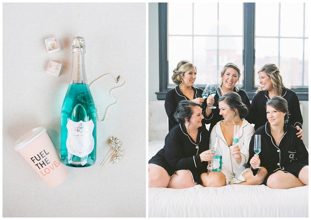 Country Club of Virginia Wedding | Richmond Wedding Photographer_0016.jpg
