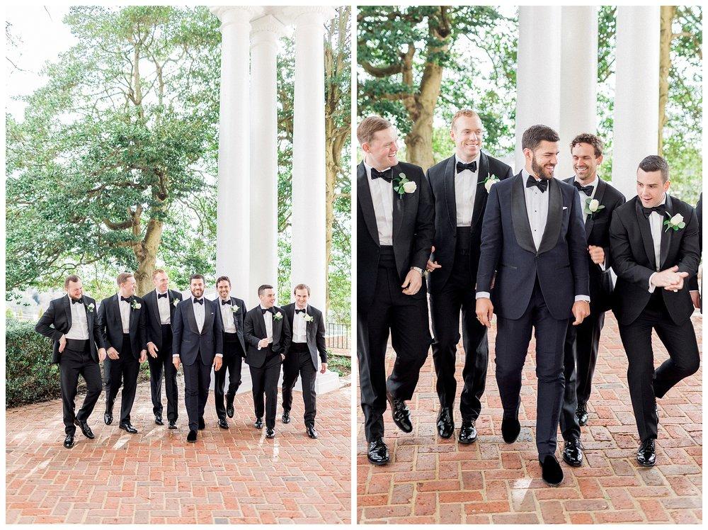 Country Club of Virginia Wedding | Richmond Wedding Photographer_0038.jpg