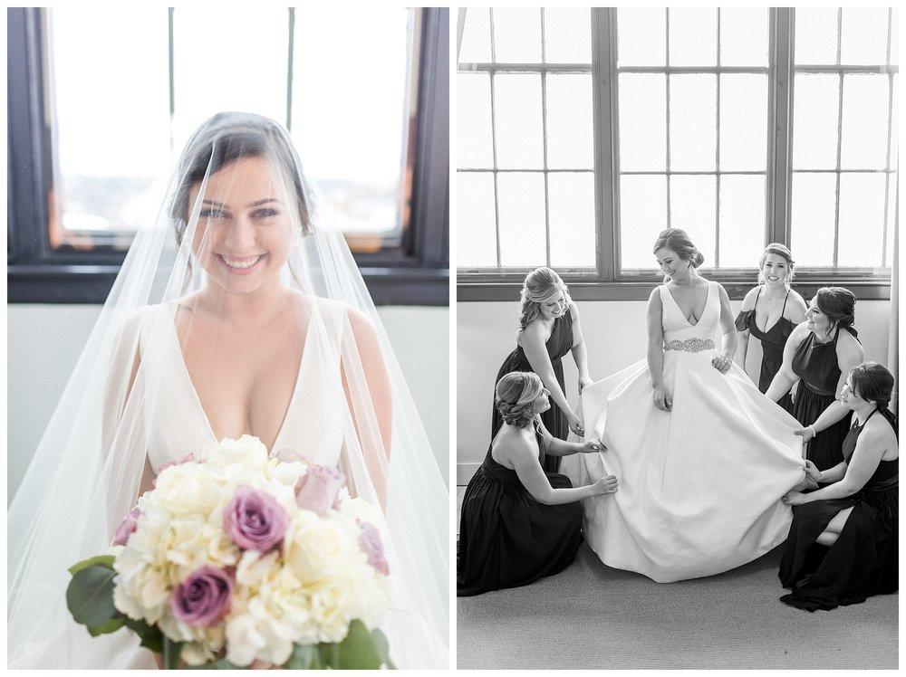 Country Club of Virginia Wedding | Richmond Wedding Photographer_0042.jpg