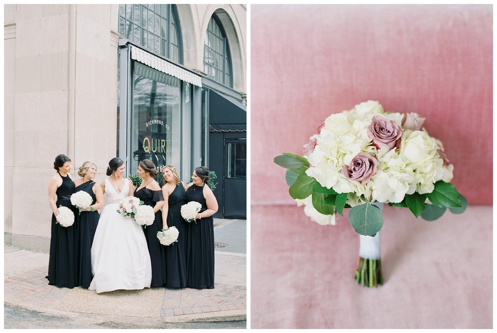 Country Club of Virginia Wedding | Richmond Wedding Photographer_0046.jpg