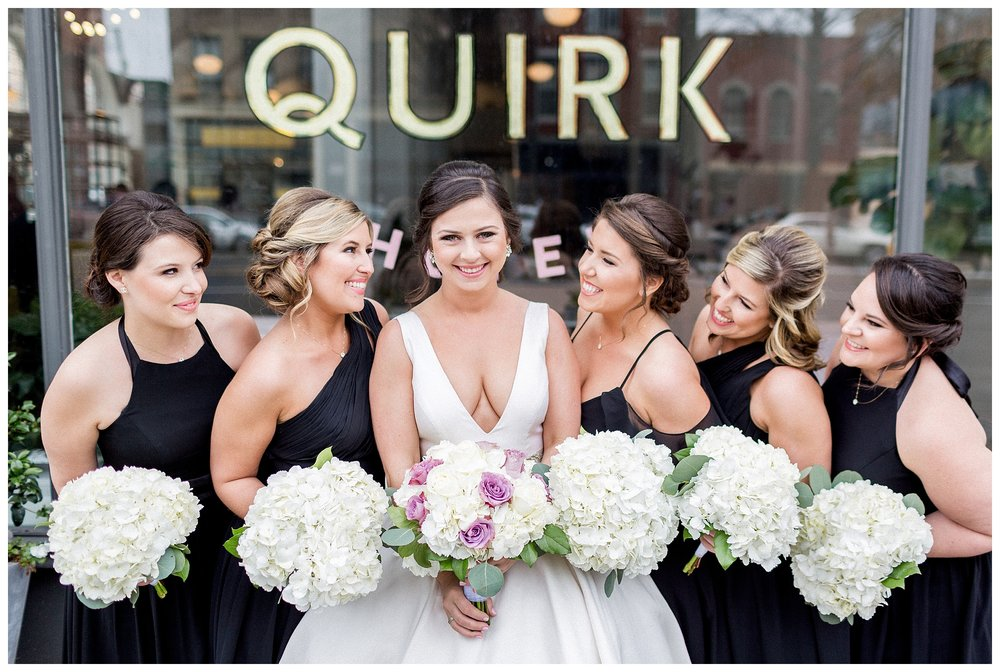 Country Club of Virginia Wedding | Richmond Wedding Photographer_0052.jpg
