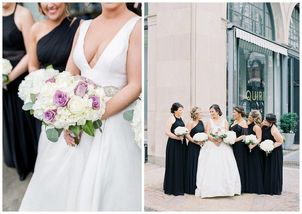 Country Club of Virginia Wedding | Richmond Wedding Photographer_0054.jpg