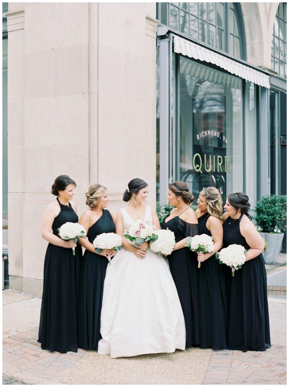Country Club of Virginia Wedding | Richmond Wedding Photographer_0053.jpg