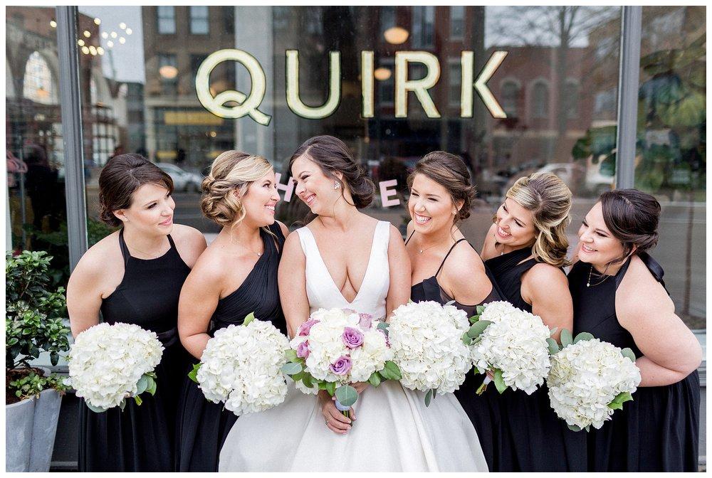 Country Club of Virginia Wedding | Richmond Wedding Photographer_0057.jpg