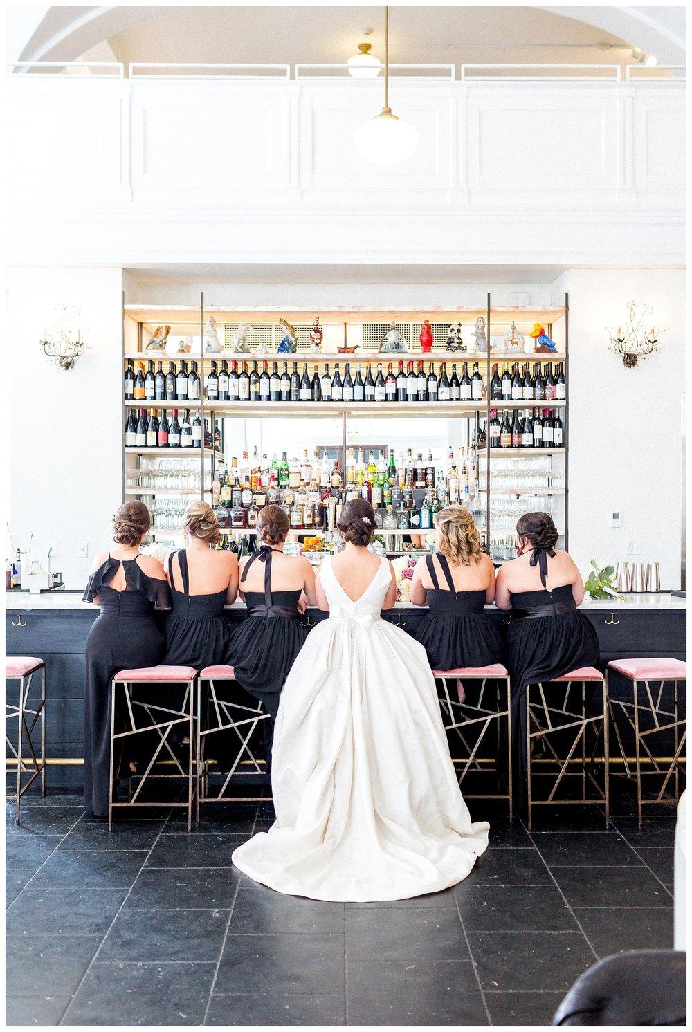 Country Club of Virginia Wedding | Richmond Wedding Photographer_0059.jpg