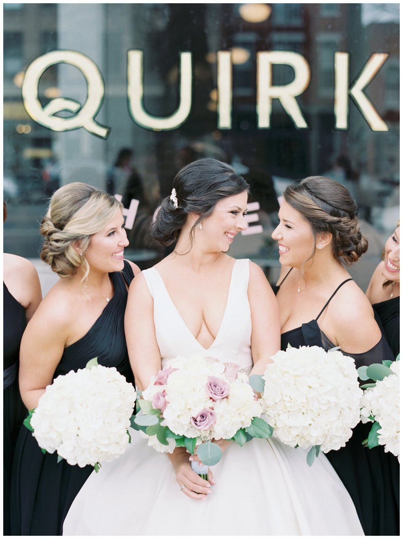 Country Club of Virginia Wedding | Richmond Wedding Photographer_0063.jpg