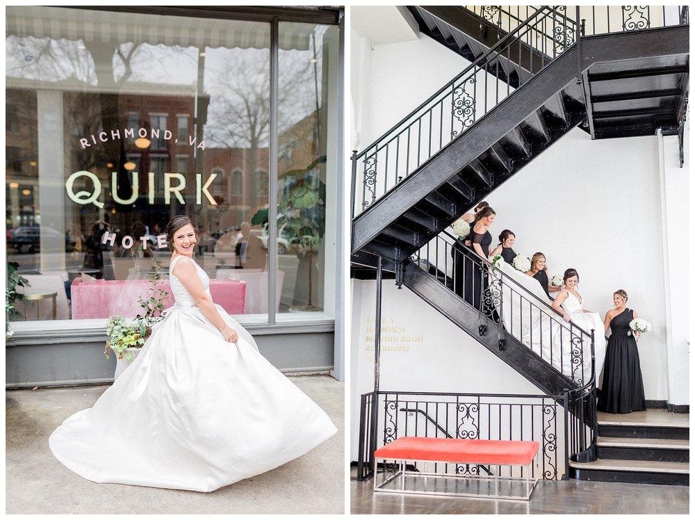 Country Club of Virginia Wedding | Richmond Wedding Photographer_0066.jpg