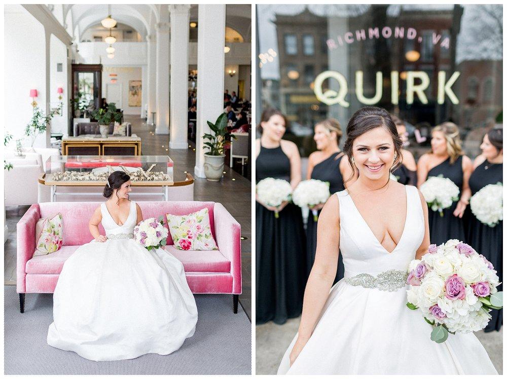 Country Club of Virginia Wedding | Richmond Wedding Photographer_0068.jpg