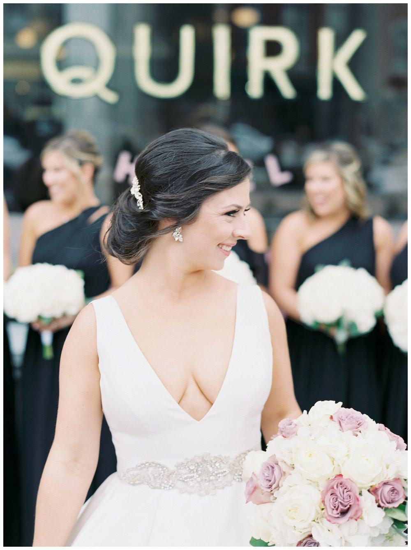 Country Club of Virginia Wedding | Richmond Wedding Photographer_0069.jpg