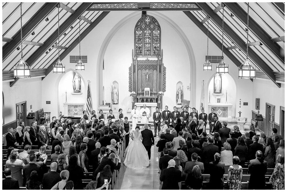 Country Club of Virginia Wedding | Richmond Wedding Photographer_0073.jpg