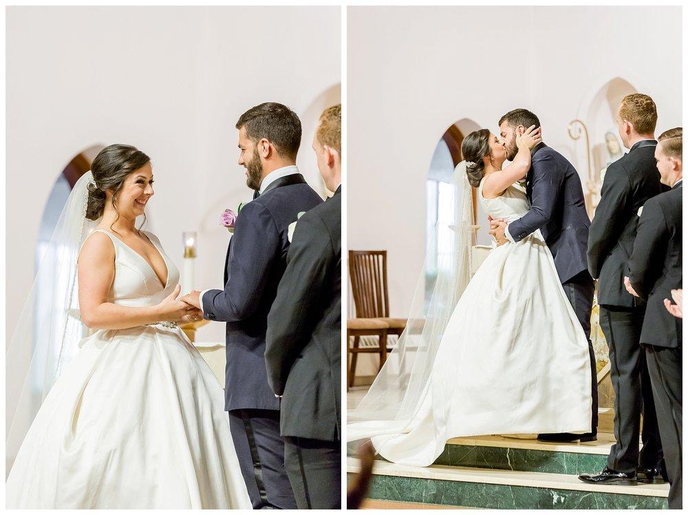 Country Club of Virginia Wedding | Richmond Wedding Photographer_0074.jpg