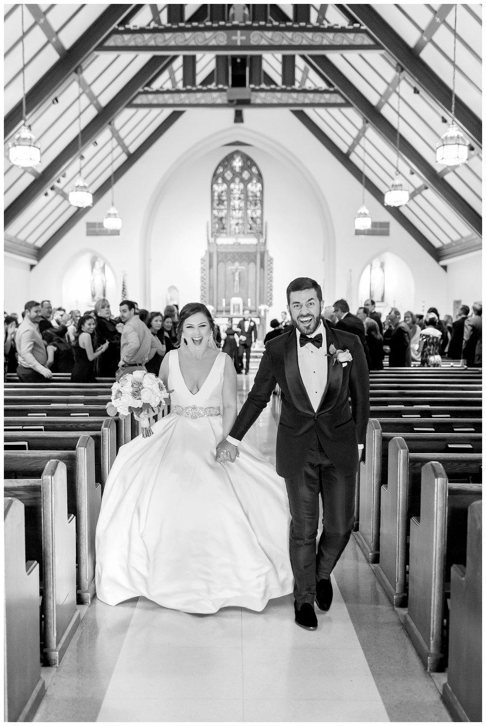 Country Club of Virginia Wedding | Richmond Wedding Photographer_0075.jpg