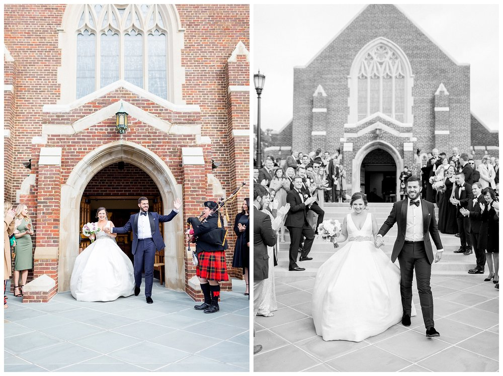 Country Club of Virginia Wedding | Richmond Wedding Photographer_0078.jpg