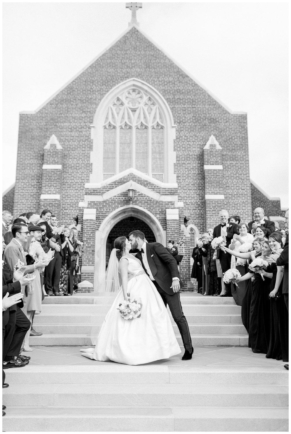 Country Club of Virginia Wedding | Richmond Wedding Photographer_0077.jpg