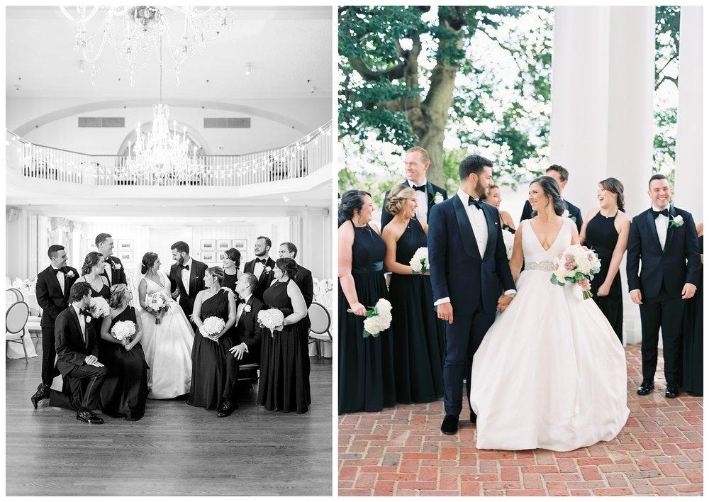 Country Club of Virginia Wedding | Richmond Wedding Photographer_0080.jpg