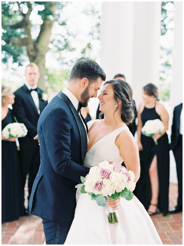 Country Club of Virginia Wedding | Richmond Wedding Photographer_0081.jpg
