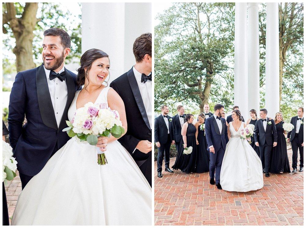 Country Club of Virginia Wedding | Richmond Wedding Photographer_0083.jpg