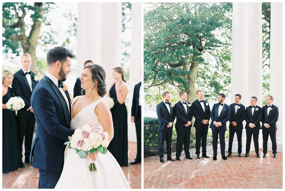 Country Club of Virginia Wedding | Richmond Wedding Photographer_0085.jpg