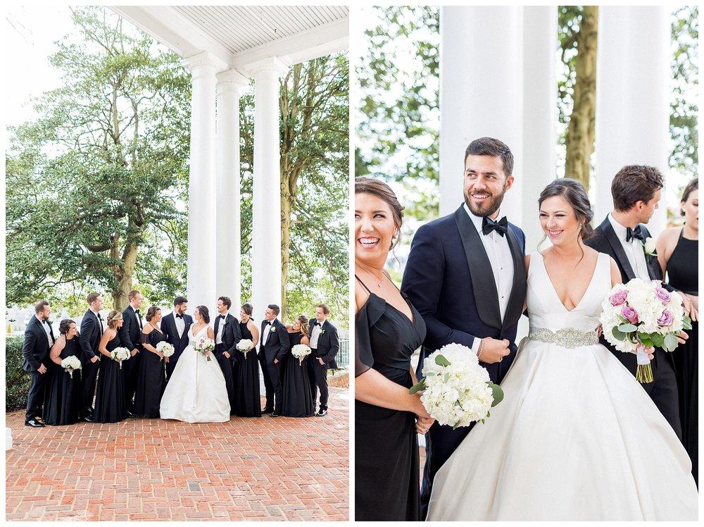 Country Club of Virginia Wedding | Richmond Wedding Photographer_0088.jpg